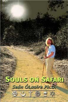 Souls on Safari