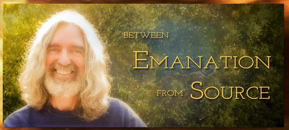 between Emanation from Source -the website of Fr. Sean O'Laoire, PhD